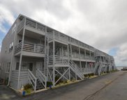3701 Coastal Hwy Unit 228g, Ocean City image