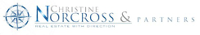 Christine Norcross & Partners - Wellesley Real Estate With Direction