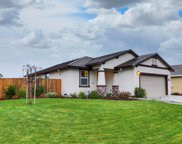 7521  Garden Ridge Way, Sacramento image