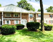 11 Glen Hollow Dr, Holtsville image