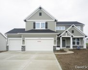1492 Chase Farms Drive Sw, Byron Center image