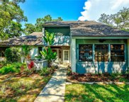 3222 Golden Eagle Lane, Sarasota image