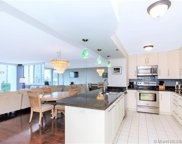 4750 S Ocean Blvd Unit #311, Highland Beach image