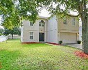 1111 Chateau Circle, Minneola image