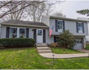 145 Independence Drive, Morrisville image