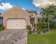 5023 Andros Dr, Naples image
