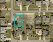 1632 SW 22nd TER, Cape Coral image