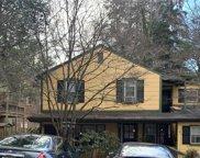 4 Farrwood  Avenue, Asheville image