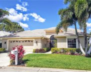 9450 Old Hickory CIR, Fort Myers image