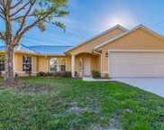 1263 Ach, Palm Bay image