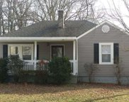 211 Ivy Ave, Hueytown image