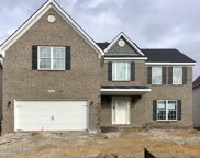 531 Wooded Falls Rd, Louisville image