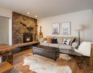 2235 Storm Meadows Drive Unit T-24300, Steamboat Springs image