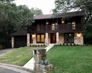 9701 Morning Court, Austin image