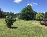 352 Horse Branch Road, Burgaw image