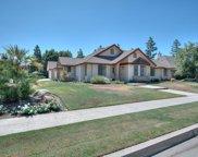 1259 E Kelso, Fresno image