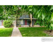2741 Harvard St, Fort Collins image