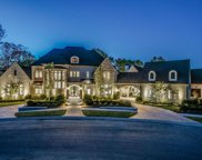 8134 Mountaintop Dr, College Grove image