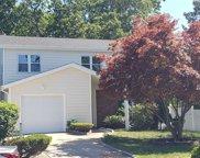 2 Maison  Drive, Holbrook image