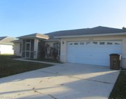 2633 SW 10th AVE, Cape Coral image