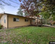 39470 Mountain Home Dr image