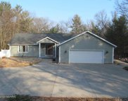 1350 W Timber Trail Drive, Whitehall image