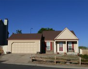 10507 Routt Lane, Westminster image