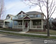 2815 Sitting Bull Way, Fort Collins image