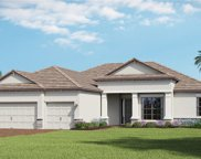 15040 Spanish Point Drive, Port Charlotte image