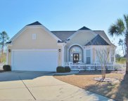 4802 Greenhaven Drive, North Myrtle Beach image