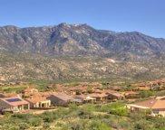 65857 E Catalina Hills, Tucson image