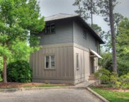 32760 Steelwood Ridge Rd Unit 4, Loxley image