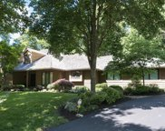 2108 Chesterfield, Chesterfield image