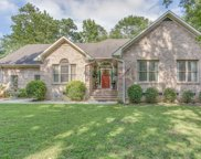 3212 Graylyn Terrace, Wilmington image