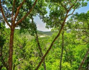 5607 Scenic View Dr, Austin image