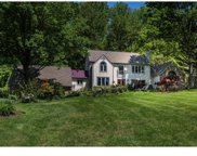 3320 N Sugan Road, New Hope image