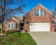 4070 Hennessey  Drive, Plainfield image