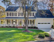 2541 Brandt Forest Court, Greensboro image