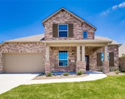 1261 Meridian, Forney image