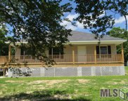 12315 Beco Rd, St Amant image