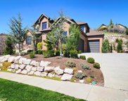 1285 E Elk Hollow Rd S, North Salt Lake image