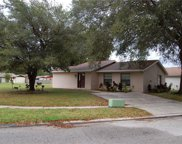 4740 Grove Point Drive, Tampa image
