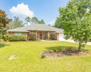 5788 Whispering Woods Dr, Pace image