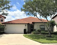 235 Summer Place Loop, Clermont image