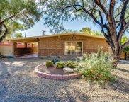 5338 E 2nd, Tucson image