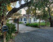 310 E Sussex, Fresno image