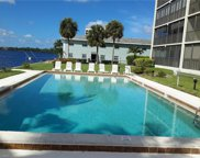 3300 N Key DR, North Fort Myers image