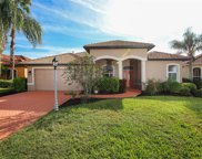 3335 Royal Palm Drive, North Port image