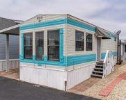 200   S Dolliver Street   305, Pismo Beach image