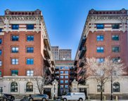 1439 S Michigan Avenue Unit #612, Chicago image